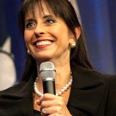 Maureen Zappala professional speaker