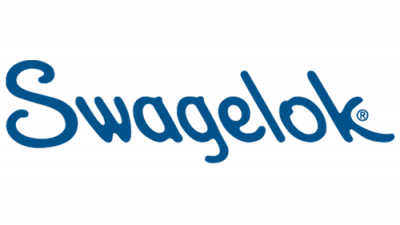 Swagelok logo